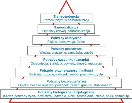 piramida.png?w=640